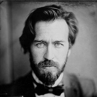 Biography: photographer Max Dupain   MONOVISIONS   Art