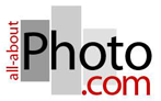 all-about-photo.com