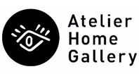 atelierhomegallery.org