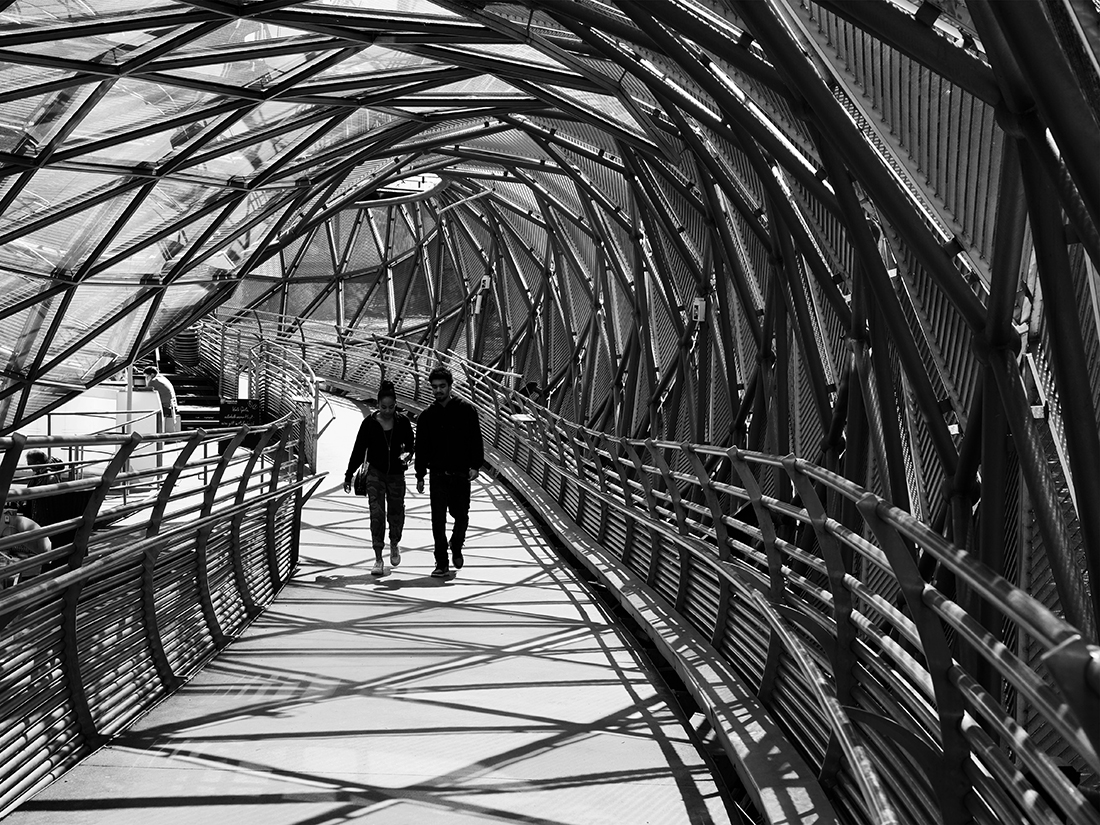popovic_nenad_bridge