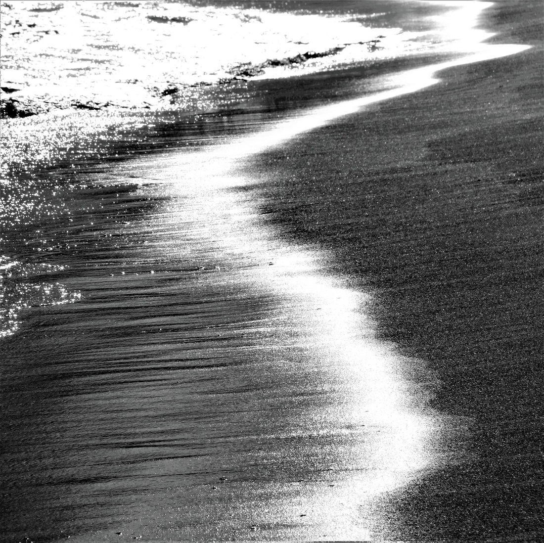 Beach Abstractions