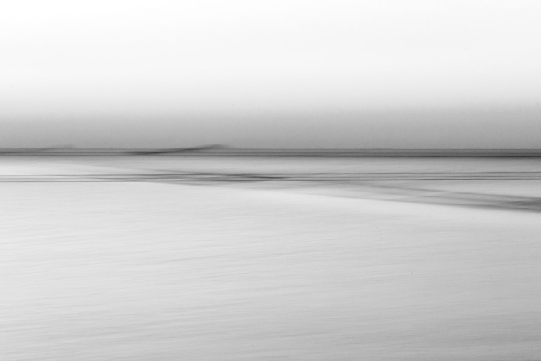 The Wadden Sea
